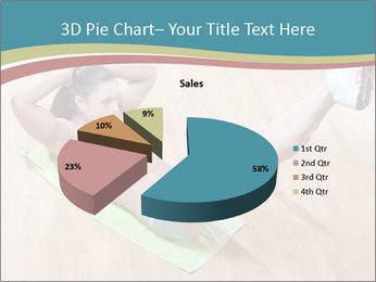 0000073309 PowerPoint Template - Slide 35