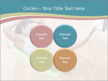 0000073309 PowerPoint Template - Slide 38