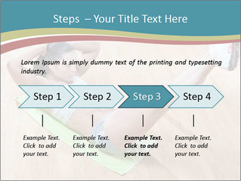 0000073309 PowerPoint Template - Slide 4