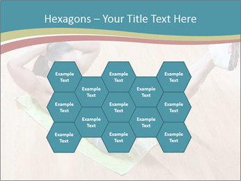 0000073309 PowerPoint Template - Slide 44