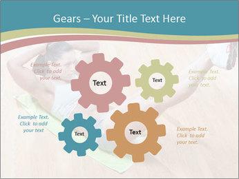 0000073309 PowerPoint Template - Slide 47