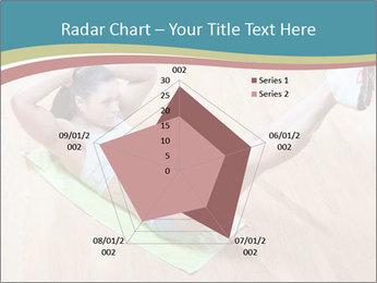 0000073309 PowerPoint Template - Slide 51