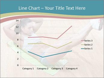 0000073309 PowerPoint Template - Slide 54