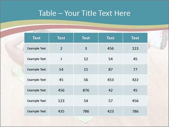0000073309 PowerPoint Template - Slide 55