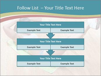 0000073309 PowerPoint Template - Slide 60