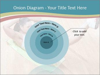 0000073309 PowerPoint Template - Slide 61