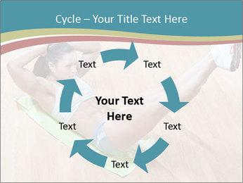 0000073309 PowerPoint Template - Slide 62