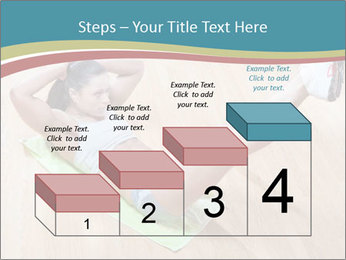 0000073309 PowerPoint Template - Slide 64