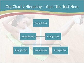 0000073309 PowerPoint Template - Slide 66