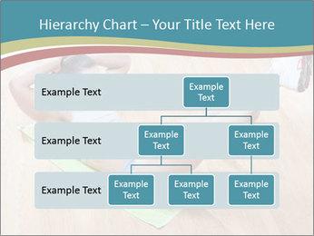 0000073309 PowerPoint Template - Slide 67