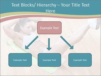 0000073309 PowerPoint Template - Slide 69