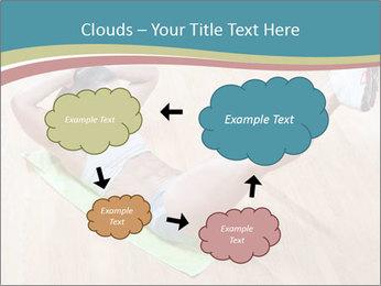0000073309 PowerPoint Template - Slide 72