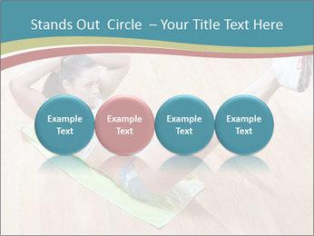 0000073309 PowerPoint Template - Slide 76
