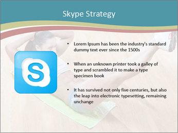 0000073309 PowerPoint Template - Slide 8