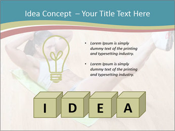 0000073309 PowerPoint Template - Slide 80