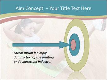0000073309 PowerPoint Template - Slide 83