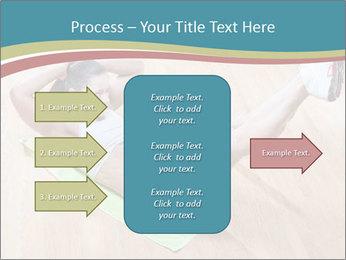 0000073309 PowerPoint Template - Slide 85