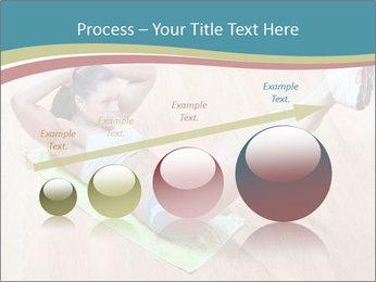0000073309 PowerPoint Template - Slide 87