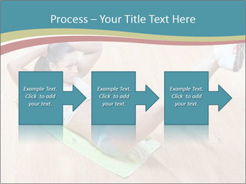 0000073309 PowerPoint Template - Slide 88