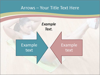0000073309 PowerPoint Template - Slide 90