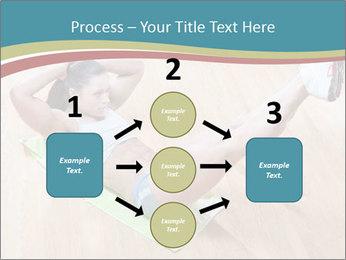 0000073309 PowerPoint Template - Slide 92