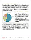 0000073309 Word Template - Page 7
