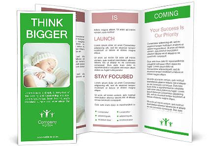 0000073310 Brochure Template