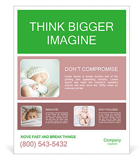 0000073310 Poster Templates