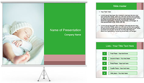 0000073310 PowerPoint Template