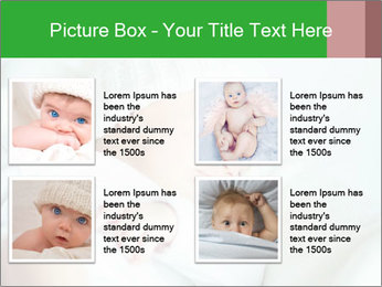 0000073310 PowerPoint Templates - Slide 14