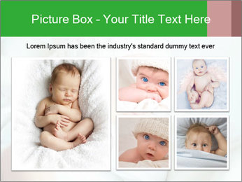 0000073310 PowerPoint Templates - Slide 19