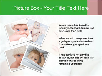 0000073310 PowerPoint Templates - Slide 23