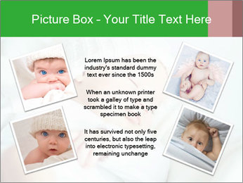 0000073310 PowerPoint Templates - Slide 24