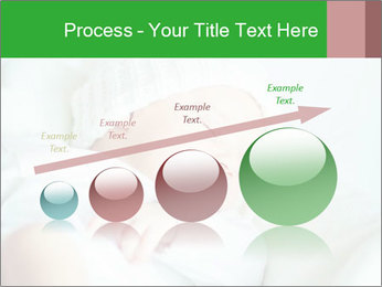 0000073310 PowerPoint Templates - Slide 87