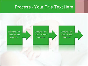 0000073310 PowerPoint Templates - Slide 88