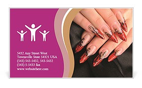 0000073311 Business Card Templates