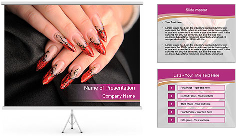 0000073311 PowerPoint Template