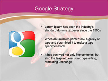 0000073311 PowerPoint Template - Slide 10