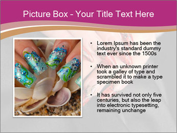 0000073311 PowerPoint Template - Slide 13