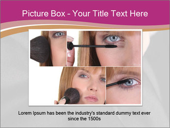 0000073311 PowerPoint Template - Slide 16