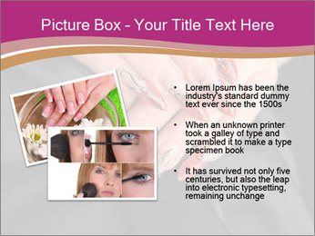 0000073311 PowerPoint Template - Slide 20