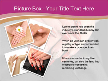 0000073311 PowerPoint Template - Slide 23
