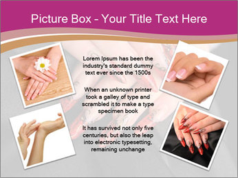 0000073311 PowerPoint Template - Slide 24