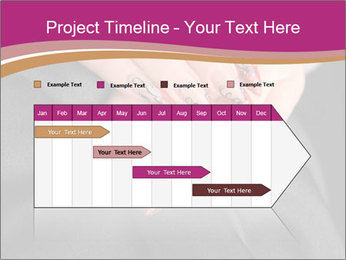 0000073311 PowerPoint Template - Slide 25