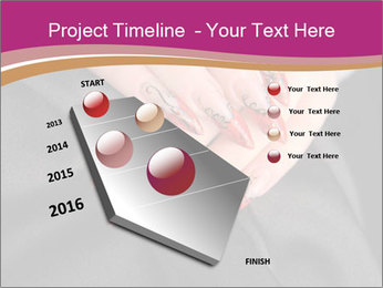 0000073311 PowerPoint Template - Slide 26