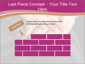 0000073311 PowerPoint Template - Slide 46