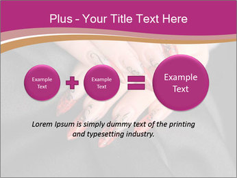 0000073311 PowerPoint Template - Slide 75