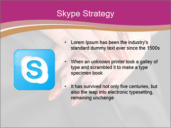 0000073311 PowerPoint Template - Slide 8