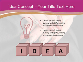 0000073311 PowerPoint Template - Slide 80