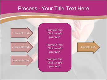0000073311 PowerPoint Template - Slide 85